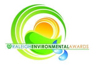 Environmental Awards Logo