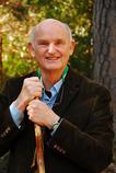 Tom Earnhardt, Keynote Speaker