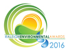 Environmental Awards Logo 2016