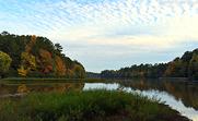 Lake Lynn