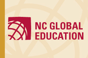 NC Global Education