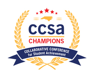 CCSA: Collaborative Conference for Student Achievement