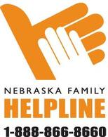 Helpline.logo