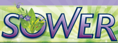 Sower.logo
