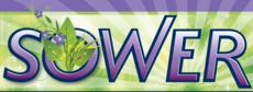 Sower.logo