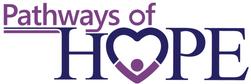 PathwaysofHope.logo