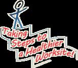 WorksiteWellness.logo