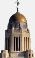 Capitol.photo