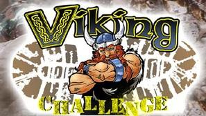 VikingChallenge