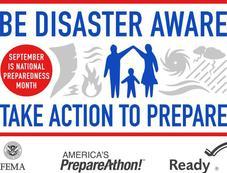 preparednessmonth