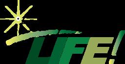 itsmylife.logo