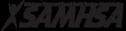 SAMSHA.logo