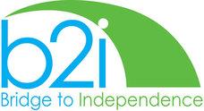b2i.logo