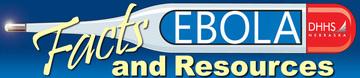 Ebola.Website