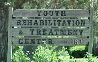 YRTCG.sign