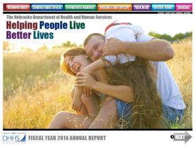 CFS.annual report
