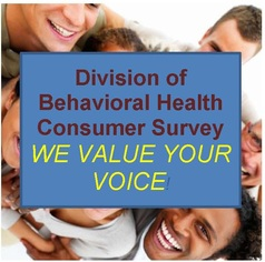 BehavioralHealth.survey