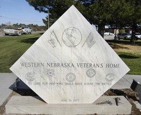 WNVH.sign