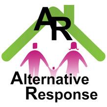 alternative.response