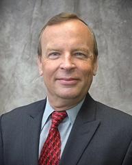 Doug Weinberg