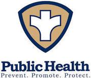 Public Health Symbol