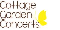 cottage garden concerts