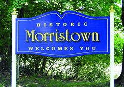 building morristown