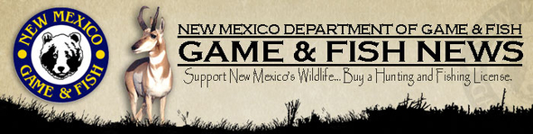 New Mexico Game and Fish Free Shooting Seminar @ Founders Ranch Shotgun Sports | Edgewood | New Mexico | United States