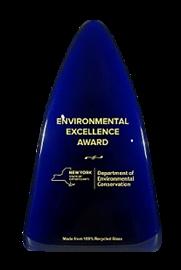 EEA Award