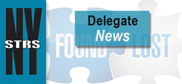 Delegate News 2017-6