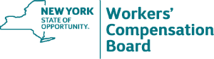 New York State Workers Compensation Board