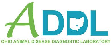 ADDL Logo NEW