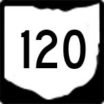 state route 120