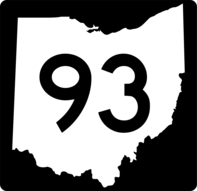 SR 93