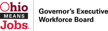 GWEB Logo