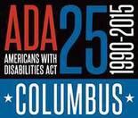 ADA 25 Columbus