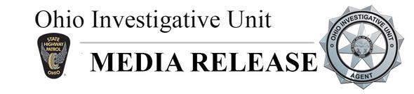 OIU News Release