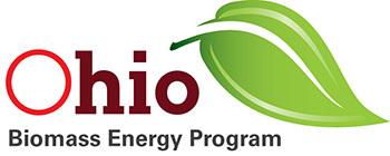 Biomass logo