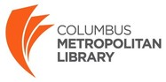 cols metropolitan library logo