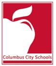 CCS Red Logo