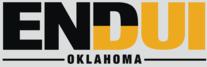 ENDUI Logo