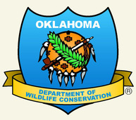 ODWC Seal