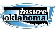 Insure Oklahoma