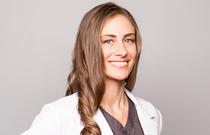 Dr. Ashley Orynich