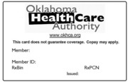 ID Card 2017