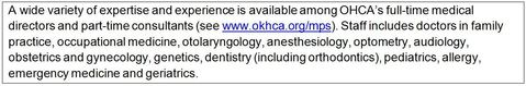Medical Professional Services webpage at www.okhca.org/mps
