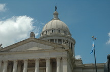 State budget issues continue to impact operations at the Oklahoma Health Care Authority