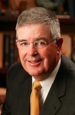 Stan Hupfeld, OHCA Board Member