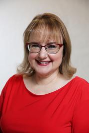 Tanya Case, OHCA Board Member