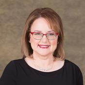 OHCA Board member Tanya Case